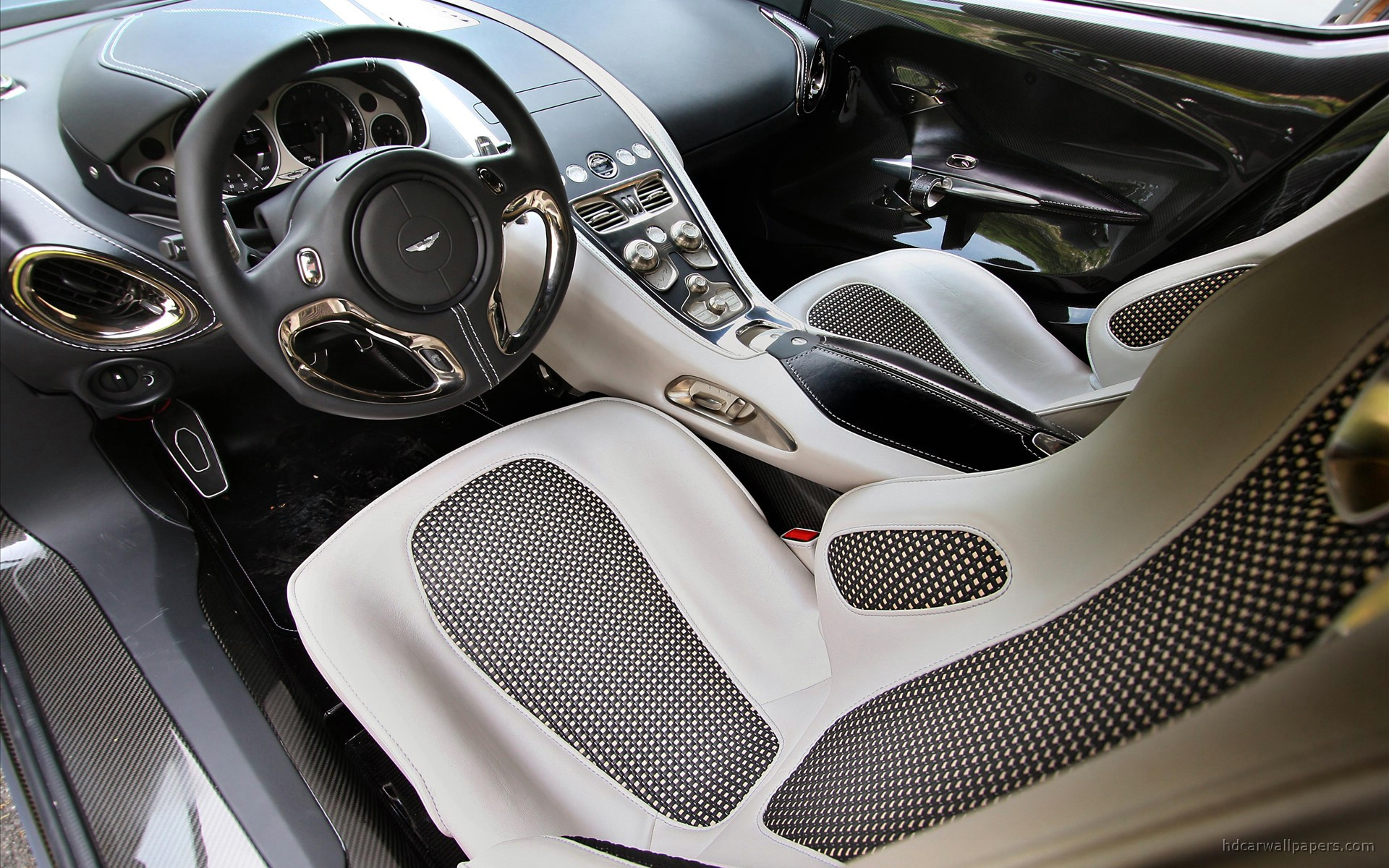 aston_martin_one_77_interior-wide.jpg