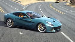 Ferrari F12 Berlinetta Assetto Corsa 1.14 067.jpg