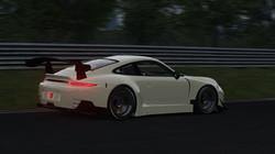 Assetto Corsa 1.9 RUF RGT8 (991) track-day 066.jpg
