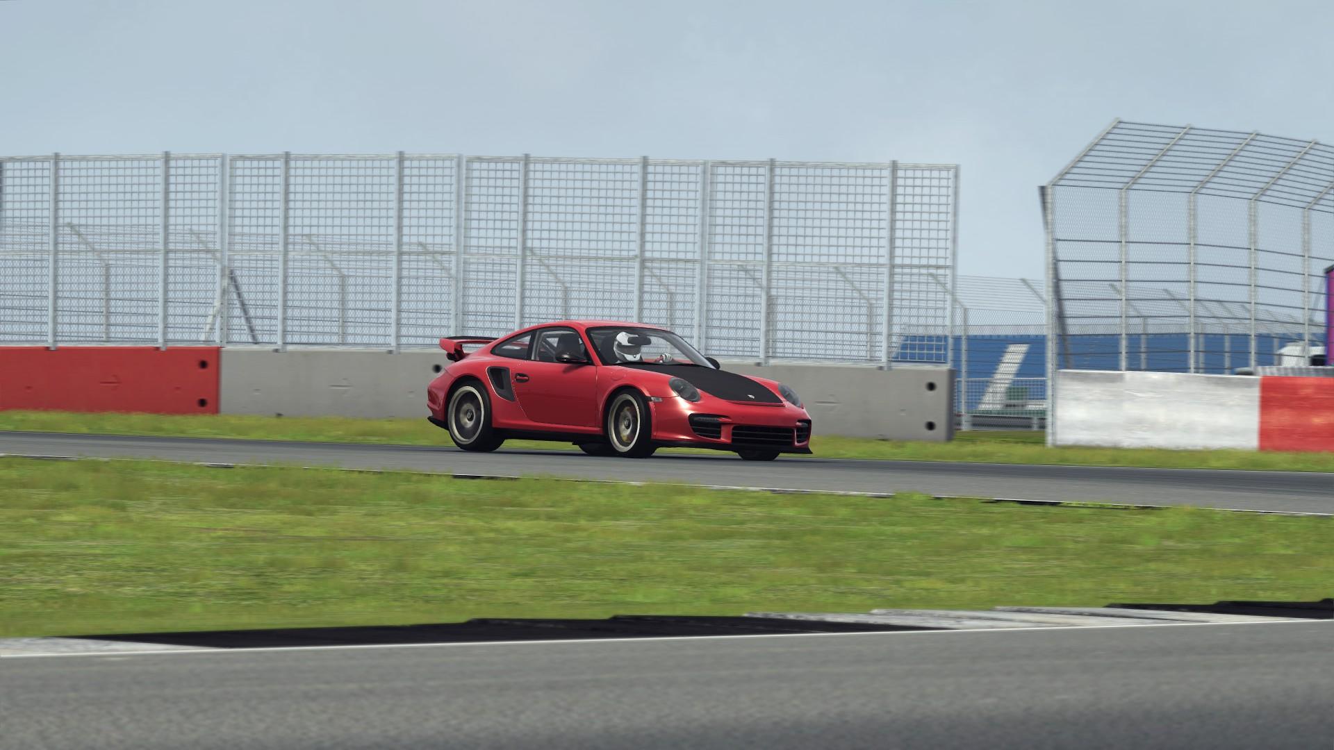 Porsche 997 GT2RS Assetto Corsa 1.14 070.jpg