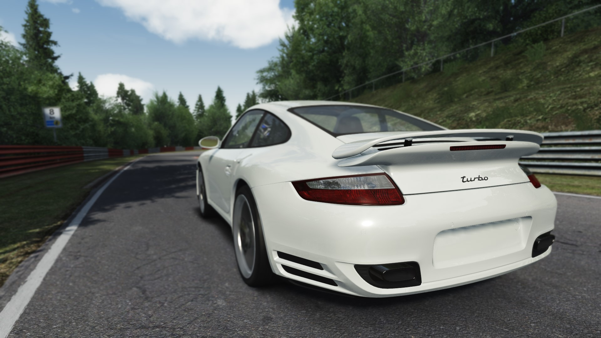 Screenshot_porsche_997turbo_ks_nordschleife_20-10-115-19-51-11.jpg