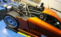 2005-saleen-s7-twin-turbo-photo.jpg