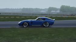 Shelby Daytona Coupe 1964 visual upgrade Assetto Corsa 1.13 067.jpg