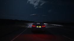 Assettodrive BMW M5 F10 ks_ad_scottish_h