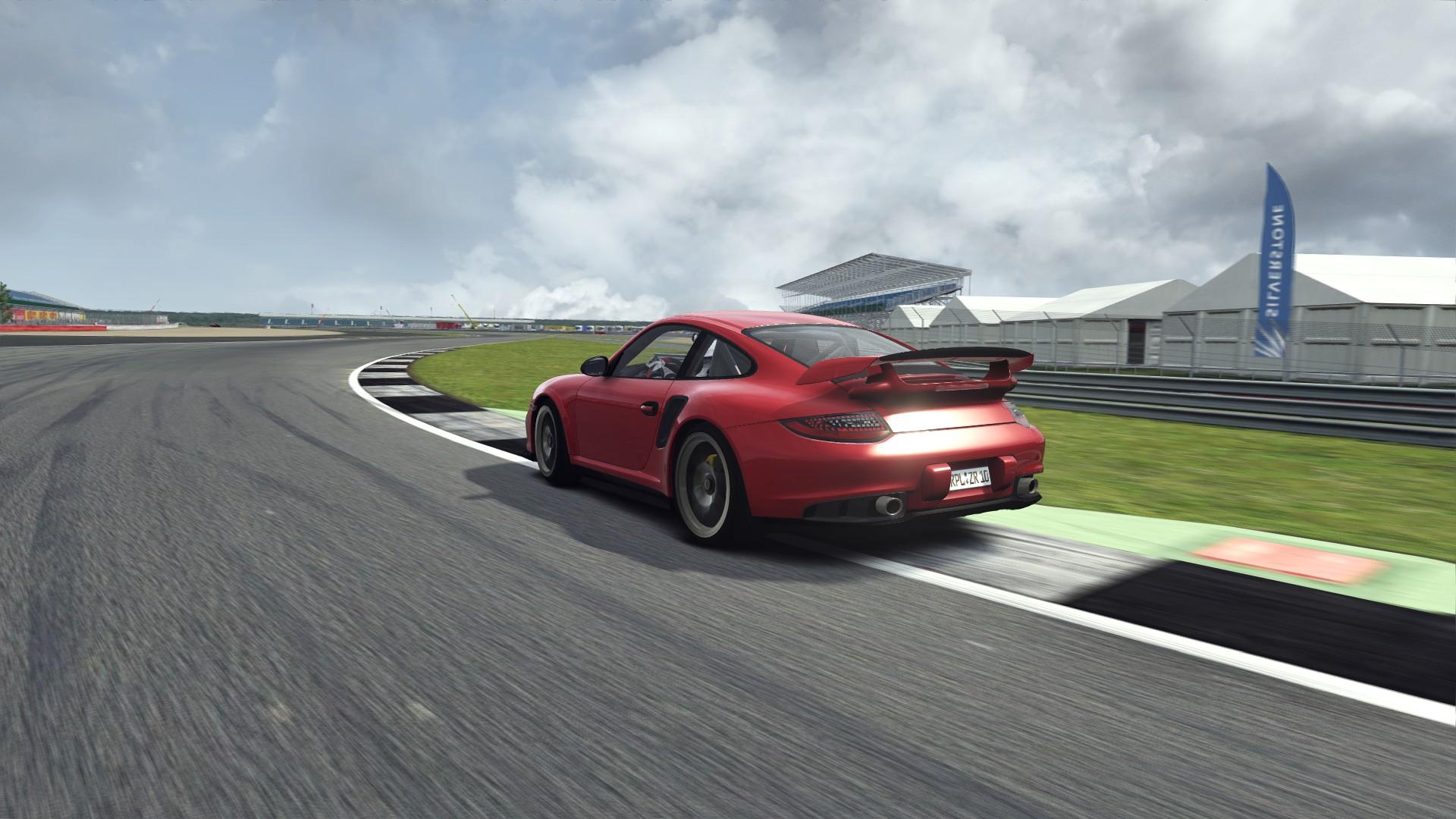 Porsche 997 GT2RS Assetto Corsa 1.14 073.jpg