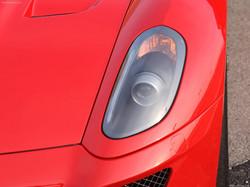 Ferrari-599_GTO-2011-1600-7b.jpg