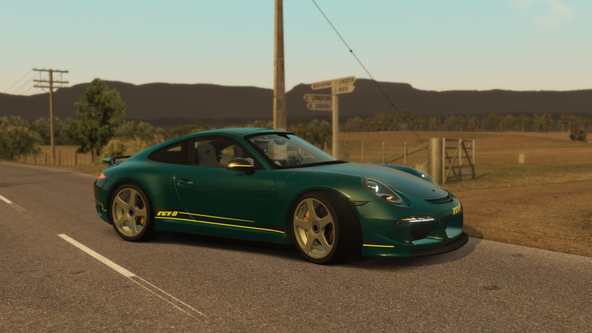 Assetto Corsa 1.5 RUF 991 RGT-8 at Longford 0010.jpg