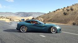 Ferrari F12 Berlinetta Assetto Corsa 1.14 066.jpg