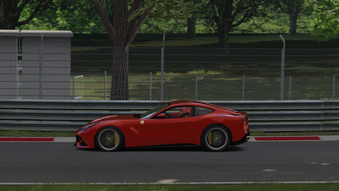AD Assetto Corsa 1.7  Ferrari F12 Berlinetta and 458 Italia at Monza  0063.jpg