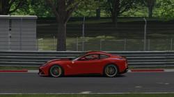 AD Assetto Corsa 1.7  Ferrari F12 Berlinetta and 458 Italia at Monza  0063.jpg