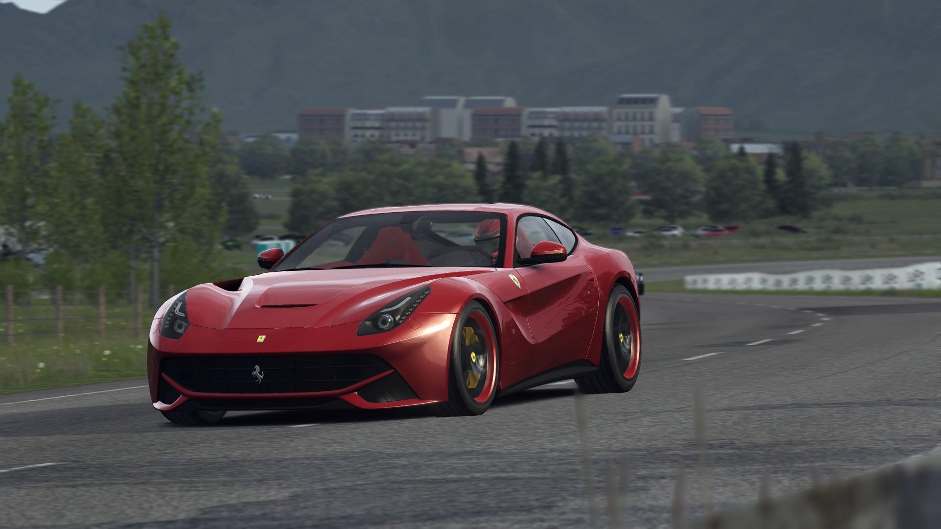 Ferrari F12 Berlinetta Assetto Corsa 1.14 055.jpg