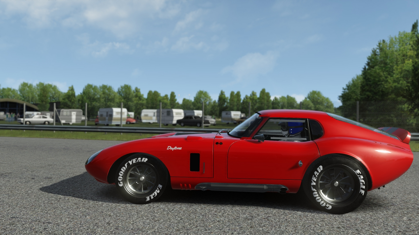 AD Assetto Corsa 1.8 Shelby Daytona at Monza 1966 crazy ffb track day and photo shots 0075.jpg