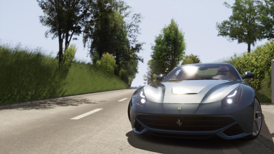 AD Assetto Corsa 1.8  Ferrari F12 Berlinetta  Bavaria 0064.jpg