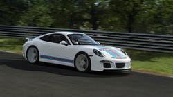 Assetto Corsa 1.9 RUF RGT8 (991) track-day 073.jpg