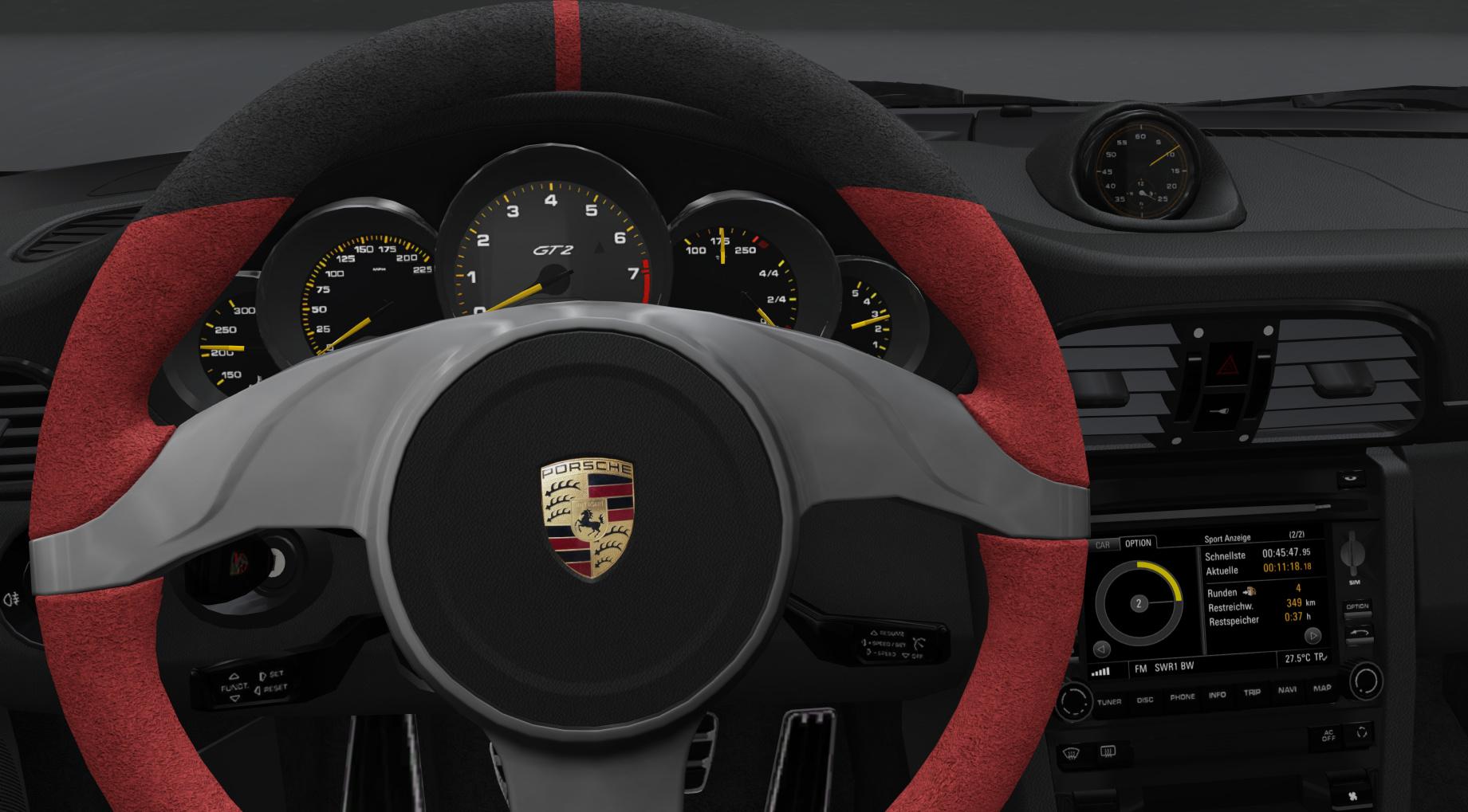 Porsche 997 GT2RS complete revision 2017 Assetto Corsa 1.14 017.jpg