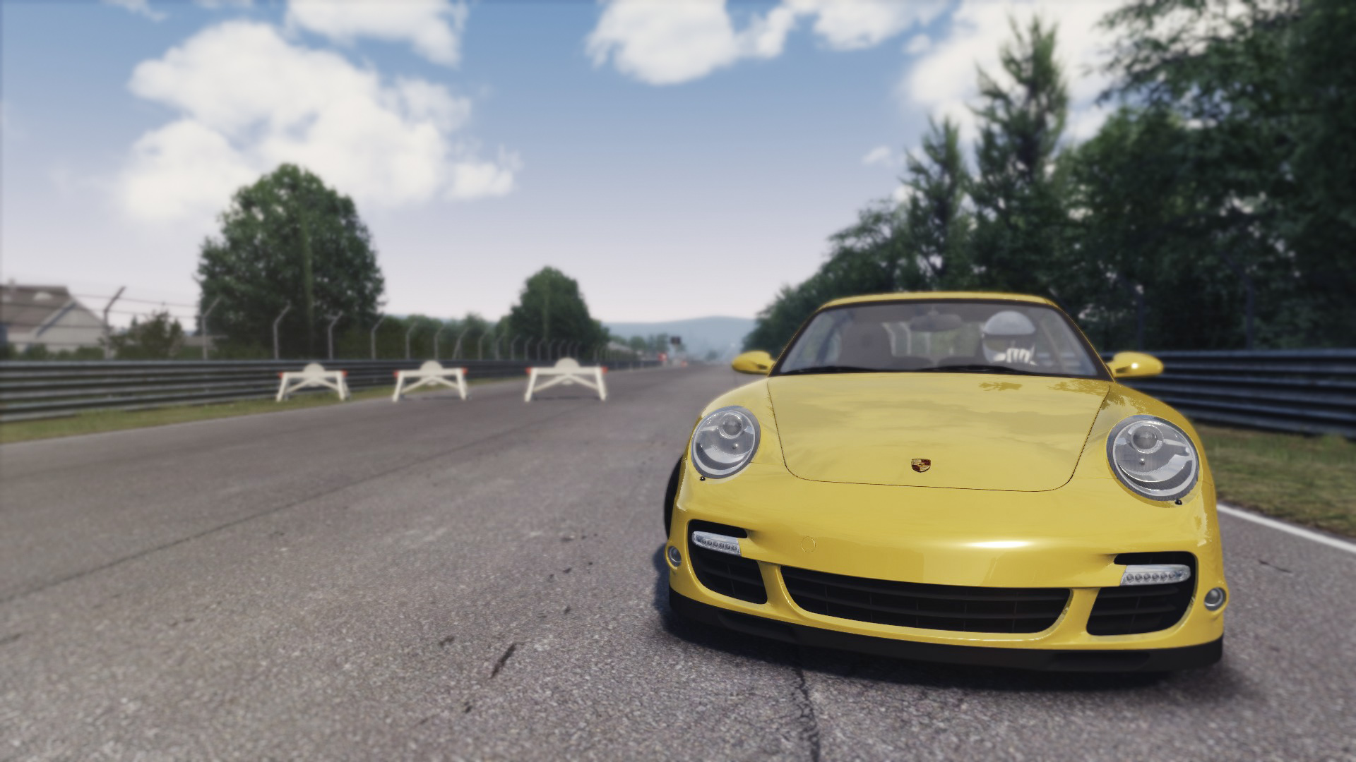 Screenshot_porsche_997turbo_ks_nordschleife_17-8-115-15-24-30.jpg