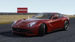 AD Assetto Corsa 1.9 Ferrari F12 Berlinetta at Sonoma desert 00067.jpg