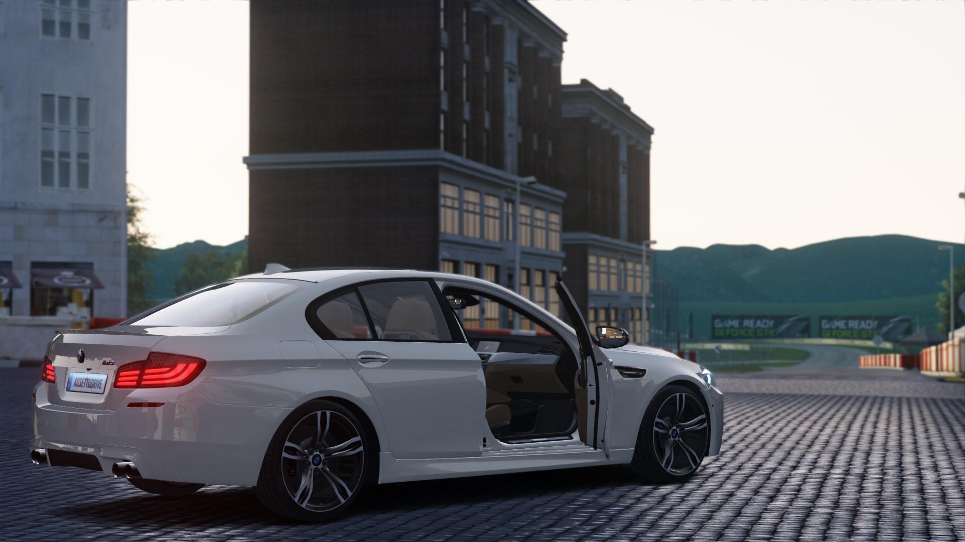 AC 1.12 BMW M5 F10 revision 067.jpg