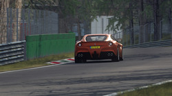 Ferrari F12 Berlinetta Assetto Corsa 1.15.x 027.jpg