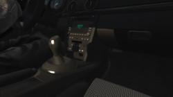 RUF RGT8 Assetto Corsa 08.jpg
