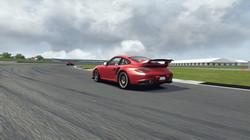Porsche 997 GT2RS Assetto Corsa 1.14 072.jpg