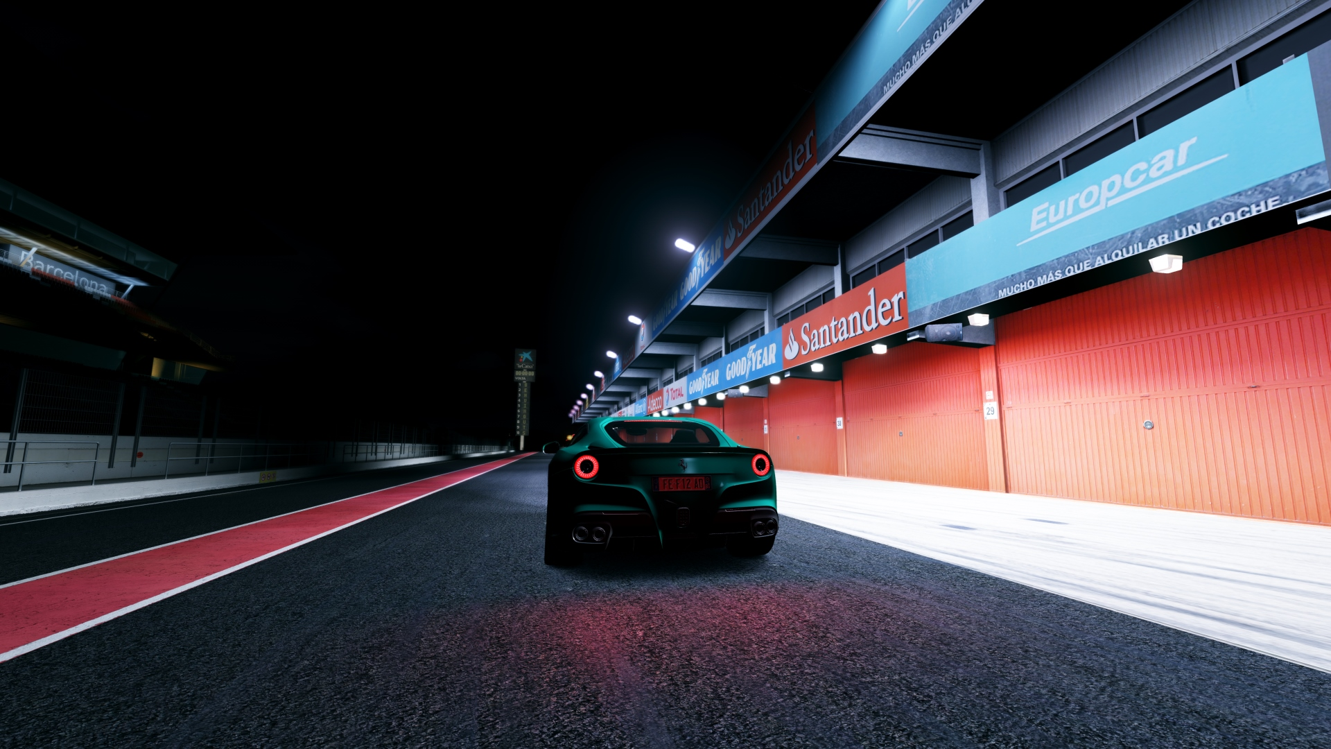 Screenshot_ad_ferrari_f12_berlinetta_s1_