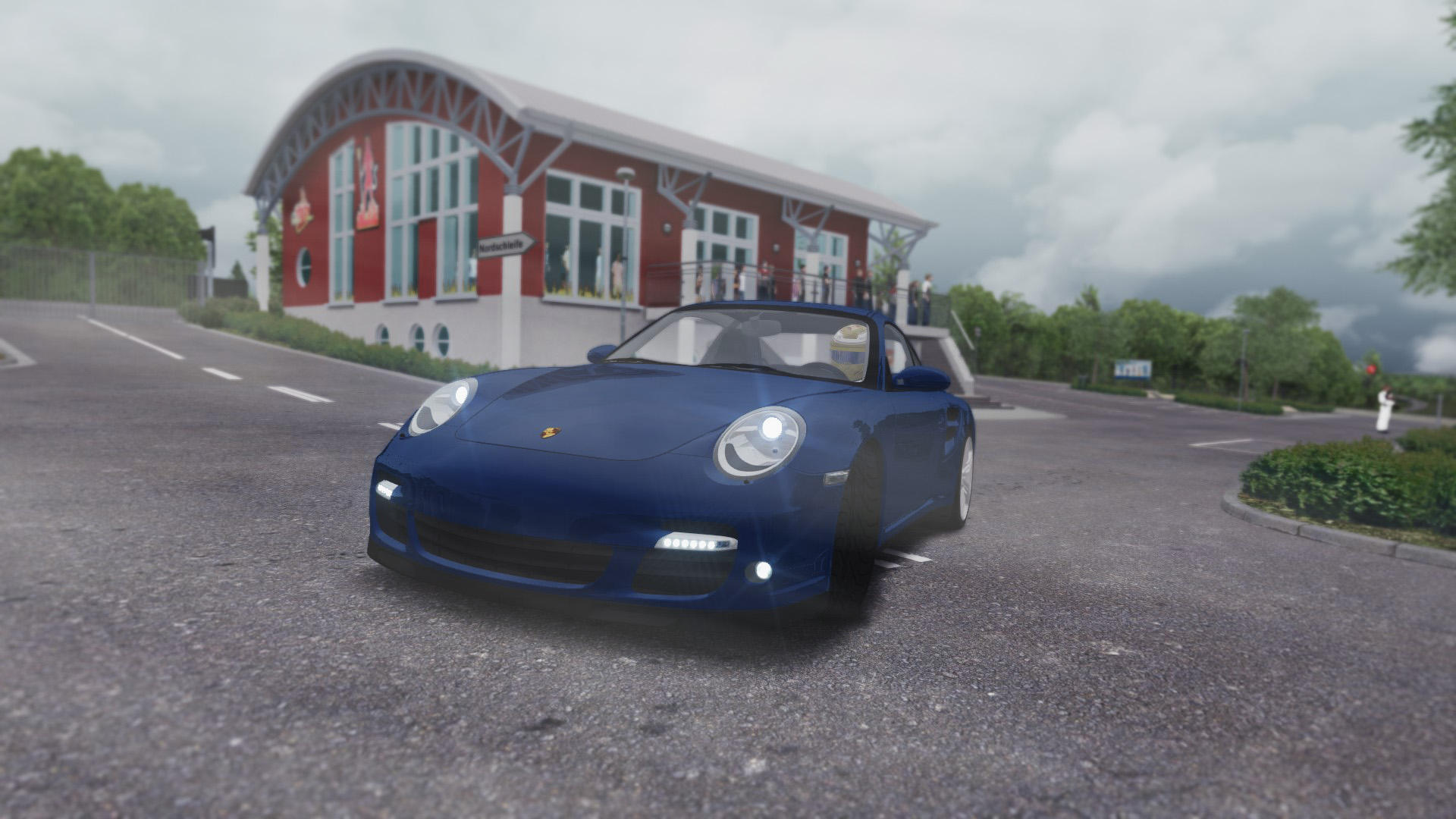 Screenshot_porsche_997turbo_ks_nordschleife_17-8-115-14-51-48.jpg