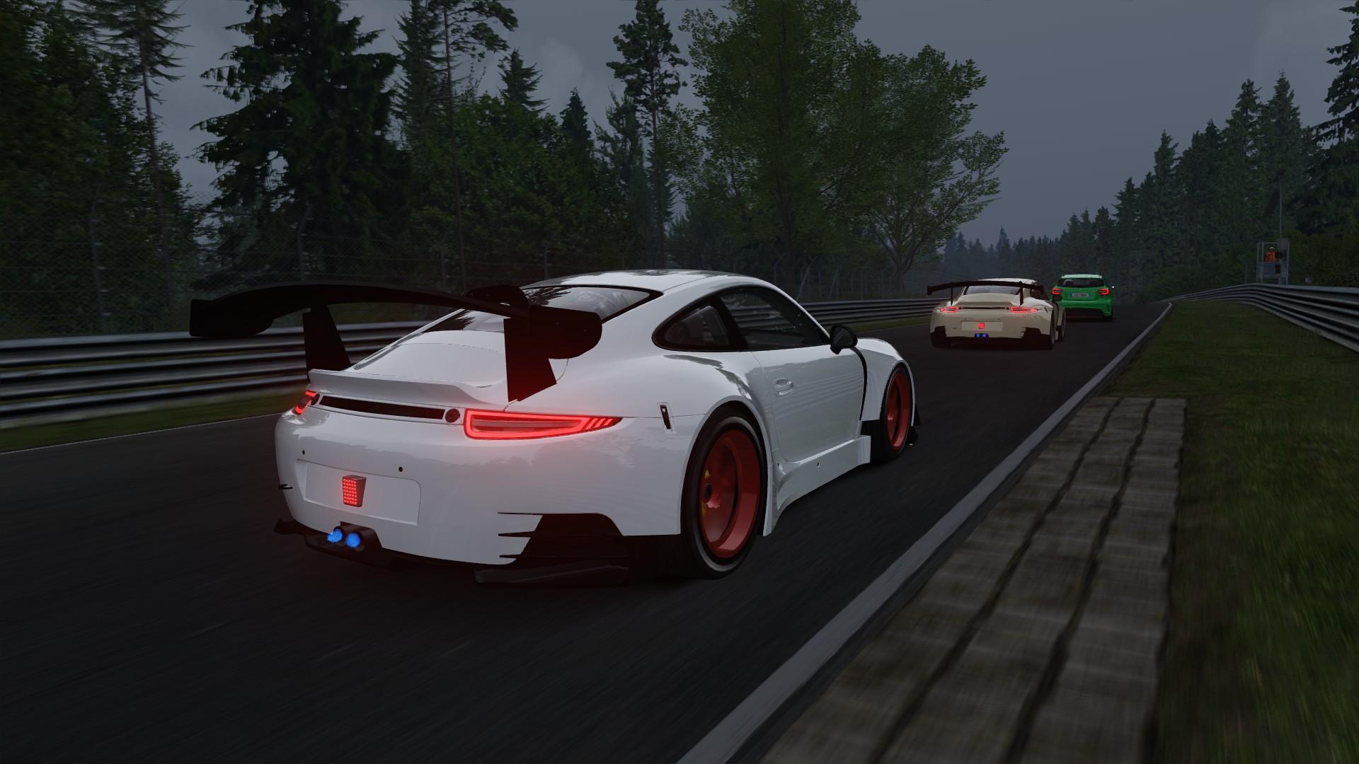Assetto Corsa 1.9 RUF RGT8 (991) track-day 069.jpg