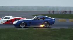 Shelby Daytona Coupe 1964 visual upgrade Assetto Corsa 1.13 066.jpg