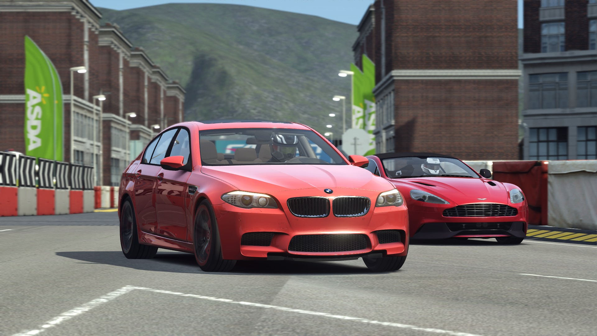 BMW M5 F10 Assetto Corsa 1.14 006.jpg