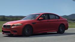 BMW M5 F10 Assetto Corsa 1.14 007.jpg