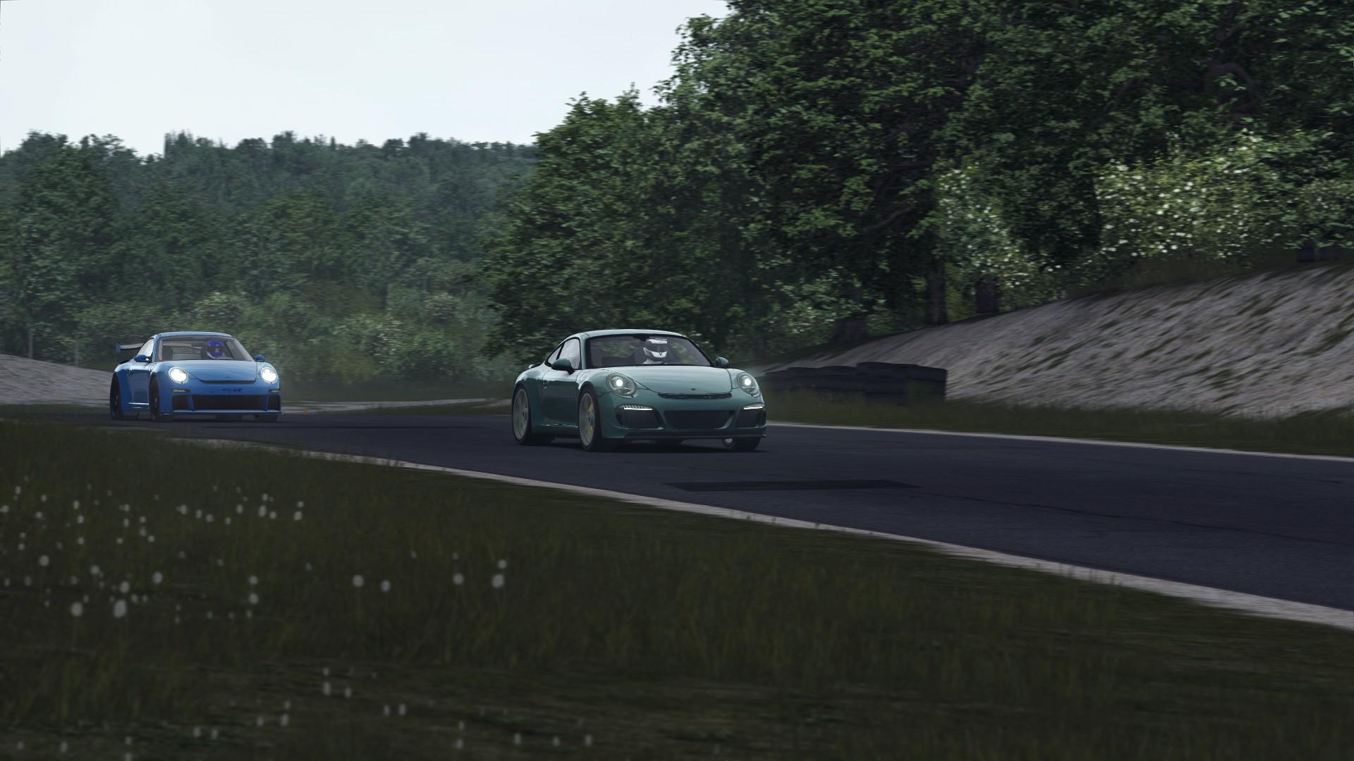 RUF 991 RGT8 update Assetto Corsa 1.14 072.jpg