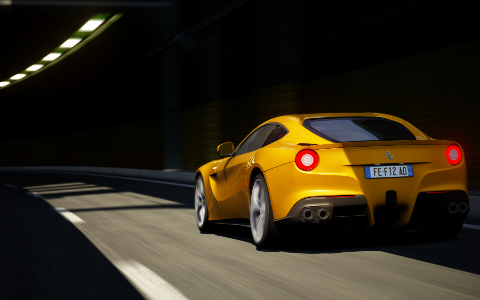 Screenshot_ad_ferrari_f12_berlinetta_c1_