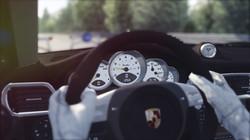 Screenshot_porsche_997turbo_ks_nordschleife_17-8-115-15-31-56.jpg