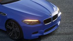 AC 1.11 BMW M5 F10 full revision update 0123.jpg