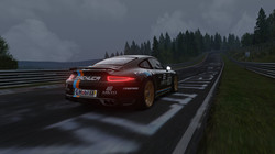 Assetto Corsa 1.9 RUF RGT8 (991) track-day 067.jpg