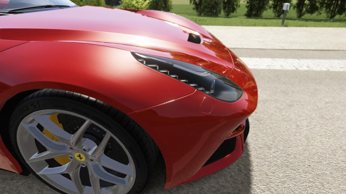 AD Assetto Corsa 1.8  Ferrari F12 Berlinetta  Bavaria 0069.jpg