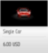 Buy Single Car