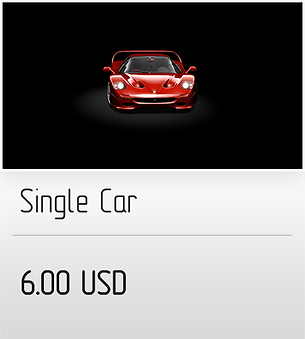 Buy Single Car