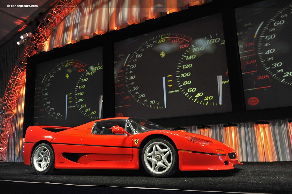 95-Ferrari-F50-DV-11-GCA_0001.jpg