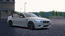 AC 1.12 BMW M5 F10 revision 066.jpg