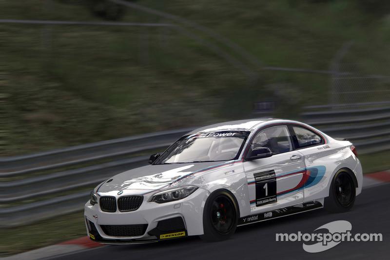 sim-racing-assetto-corsa-screenshots-2015-assetto-corsa-gameplay-screenshots (1)