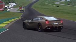 Ferrari F12 Berlinetta Assetto Corsa 1.15.x 025.jpg