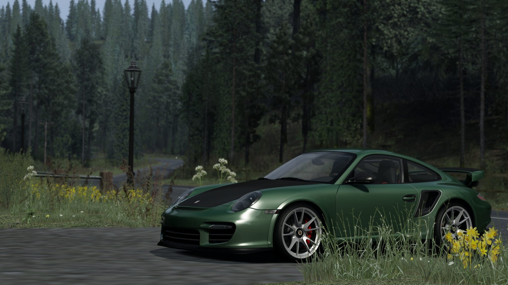 Screenshot_ad_porsche_997_gt2rs_deutschl