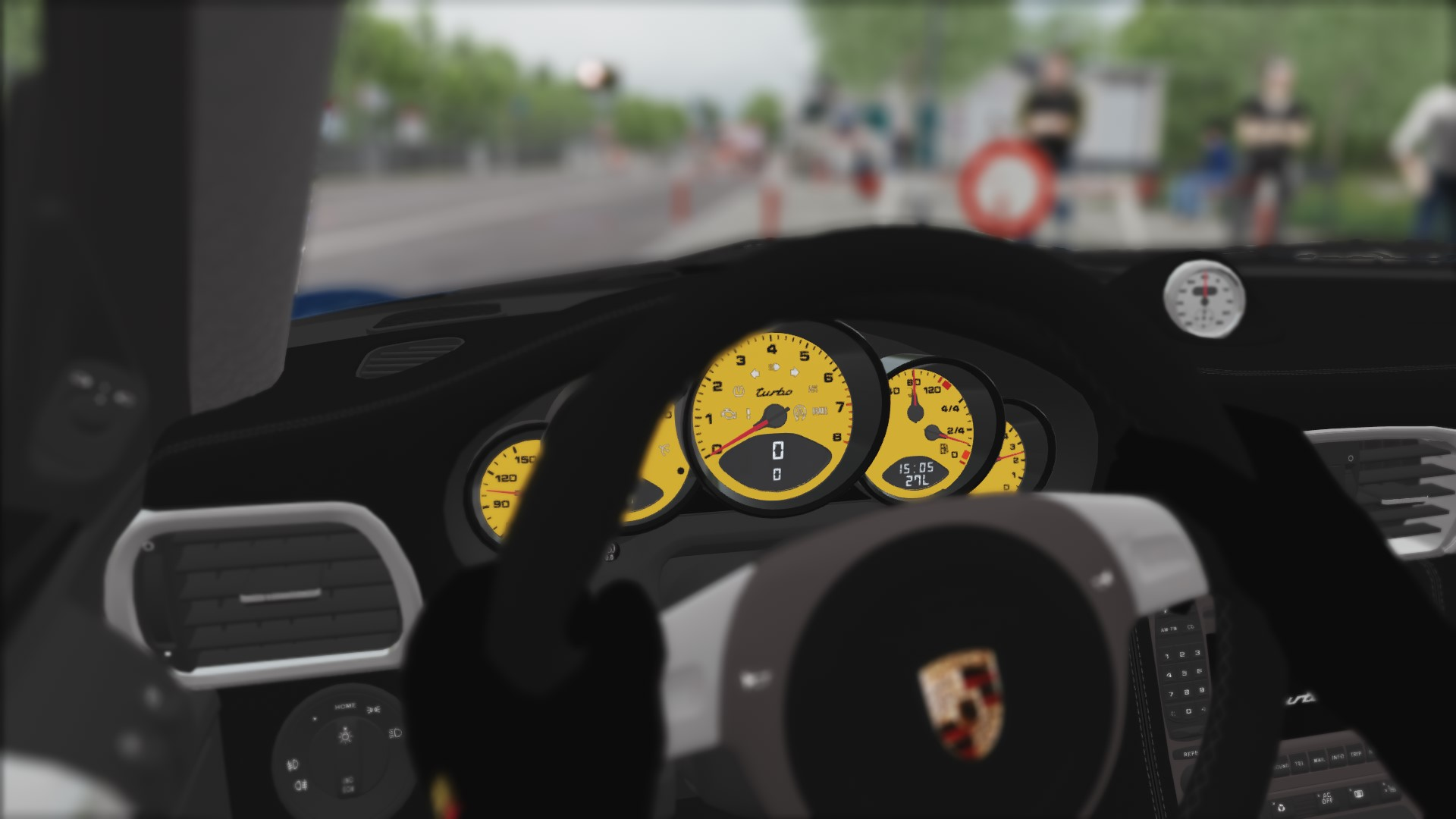 Screenshot_porsche_997turbo_ks_nordschleife_17-8-115-14-54-20.jpg
