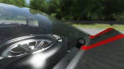 AD Assetto Corsa 1.8 Shelby Daytona at Monza 1966 crazy ffb track day and photo shots 0087.jpg