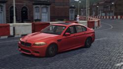 BMW M5 F10 Assetto Corsa 1.14 065.jpg
