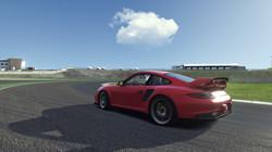 Porsche 997 GT2RS Assetto Corsa 1.14 013.jpg