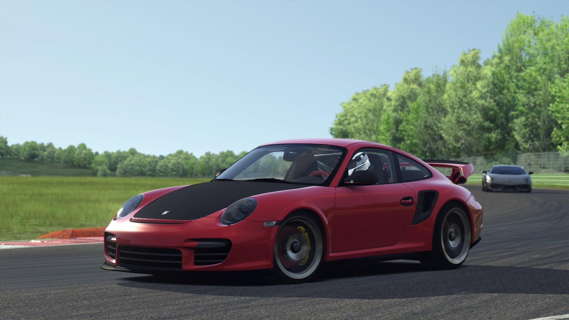 Porsche 997 GT2RS Assetto Corsa 1.14 016.jpg