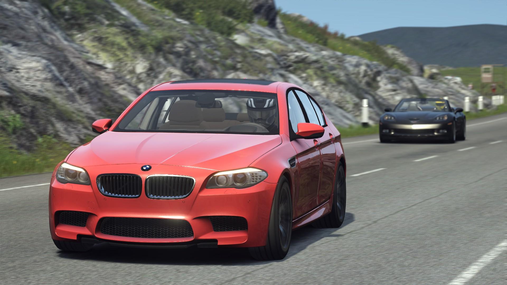 BMW M5 F10 Assetto Corsa 1.14 010.jpg